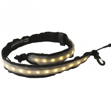 Bande lumineuse Caph 1200 OUTWELL