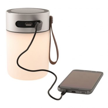 Lampe Opal OUTWELL