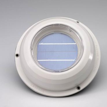 Aérateur solaire 215