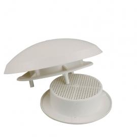 Aérateur champignon D110