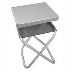 Plateau chaise tabouret