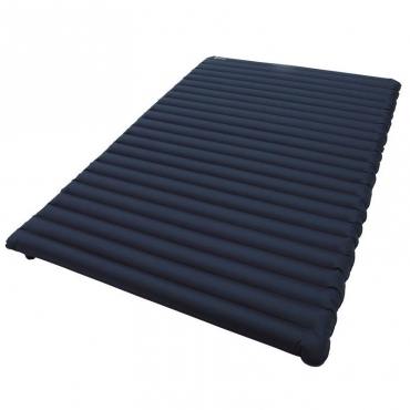 Matelas Airbed Double OUTWELL