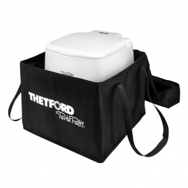 Porta potti carry bag x35/45 THETFORD