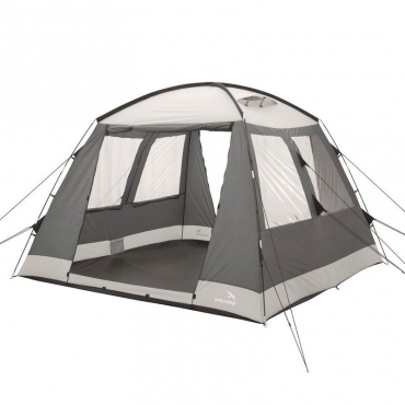 Tonnelle Daytent EASY CAMP