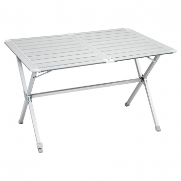 Table LEVEL 4 BRUNNER