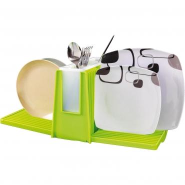 Accessoire Vaisselle - Matériel de camping BRUNNER