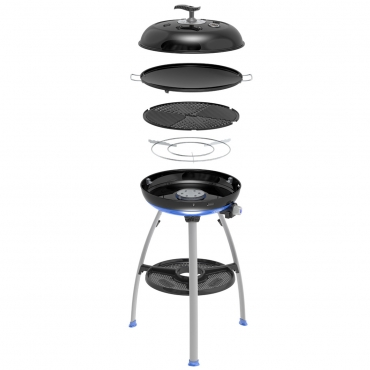 BBQ Cadac Carri Chef 2 Combo CADAC