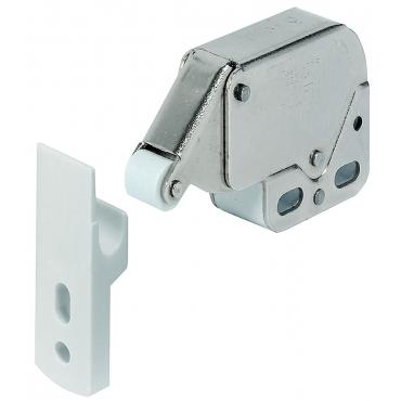Loqueteaux mini-latch AECAMP