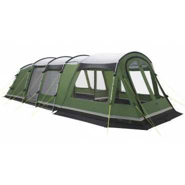 Extension - Tente de camping OUTWELL